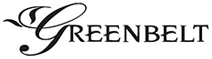badge-greenbelt