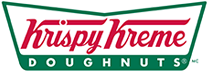 badge-krispykreme