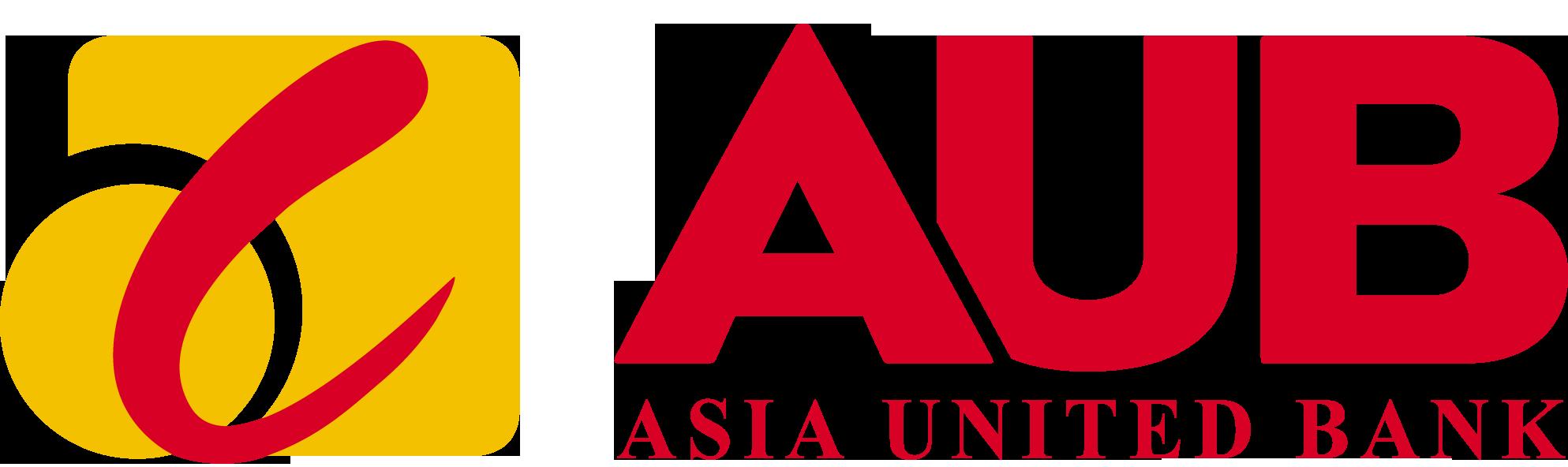 AUB-Logo-Red