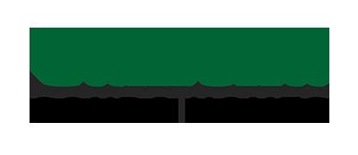 Camella COHO Logo(HIGH RES) (1)