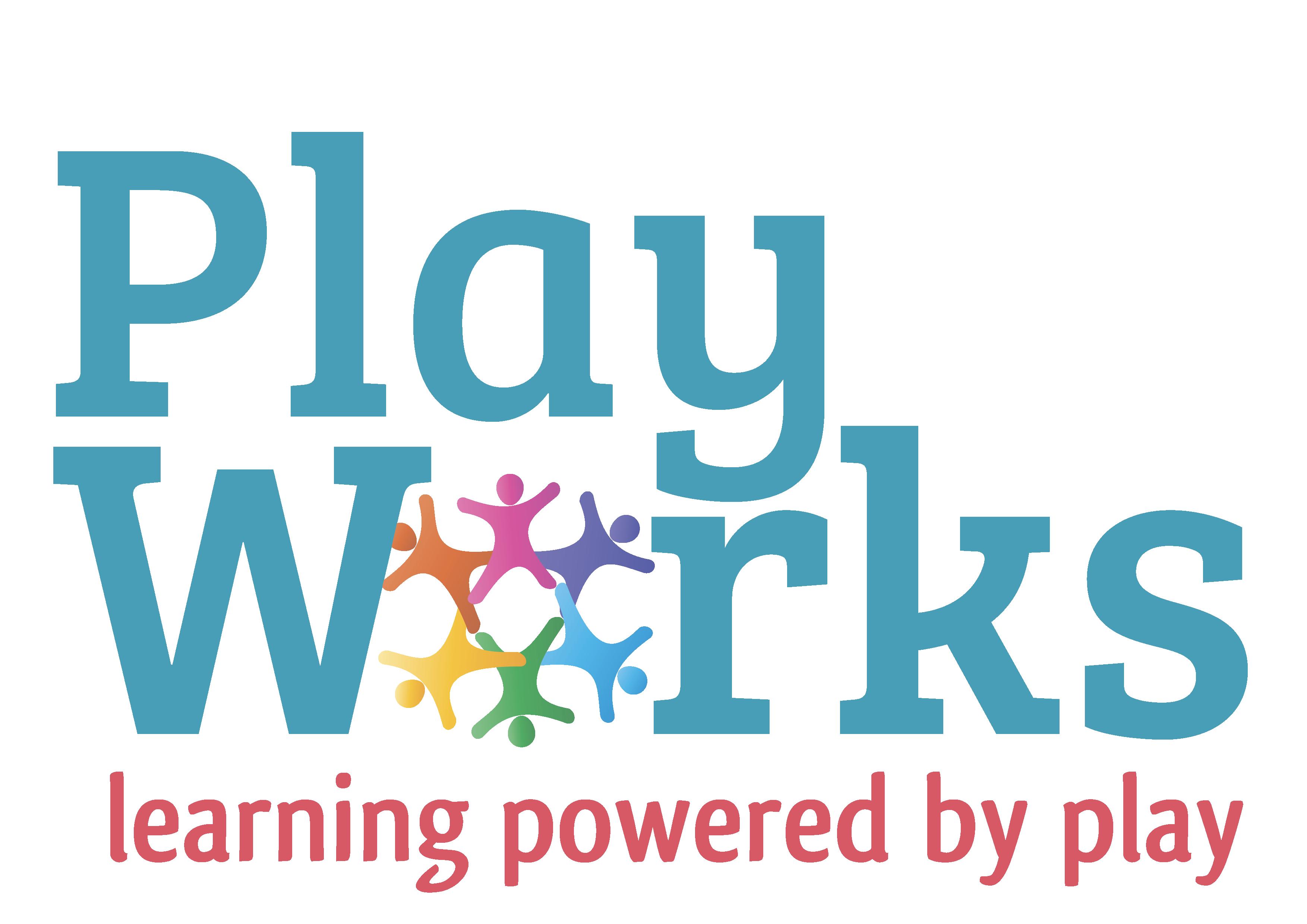 LOGO Playworks Vertical Transparent