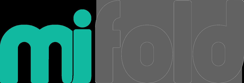 Mifold-logo-2