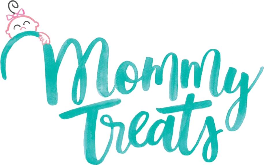 MommyTreats-Logo
