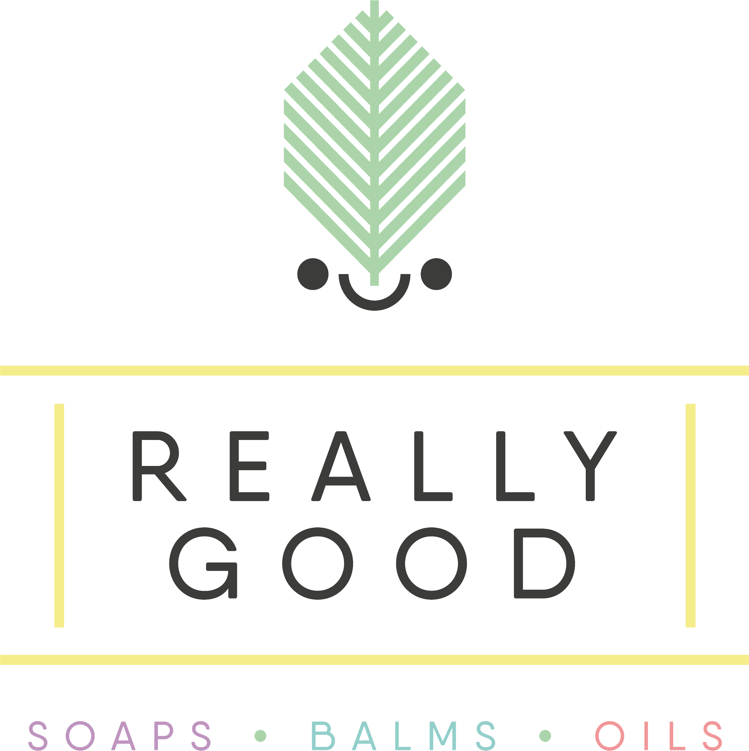 RG-Branding-Logo-FullColor
