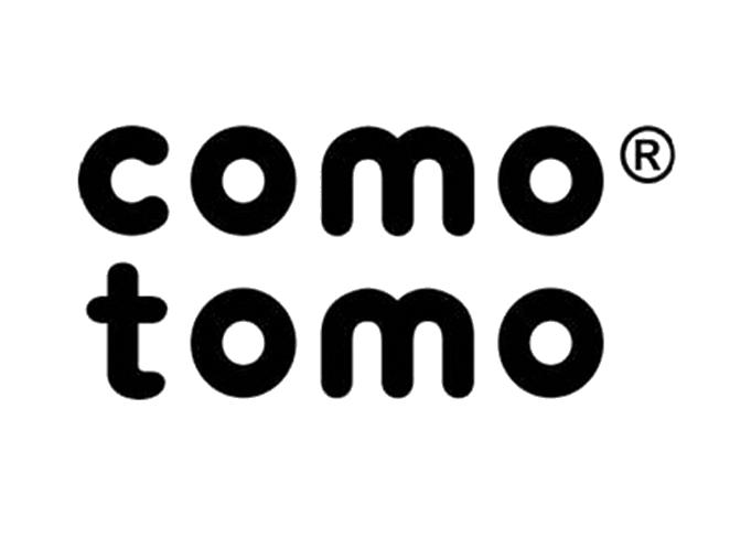 comotomo1