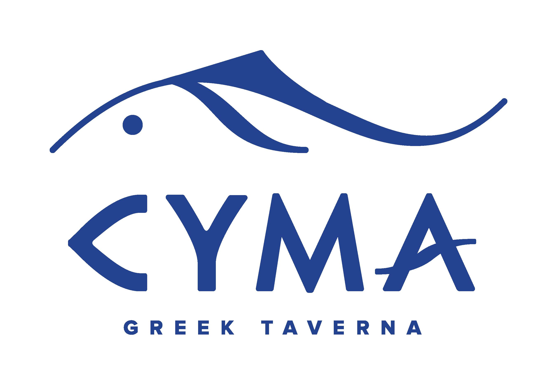 cyma_logo-main-blue (1)